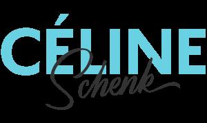 Céline Schenk